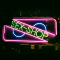05 Moteles con Sex shop