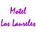 Motel Los Laureles