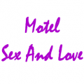 Motel Sex And Love